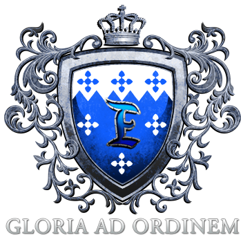 Everneth Coat of Arms